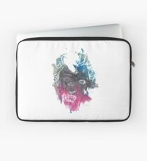 Print 1 Laptop Sleeve