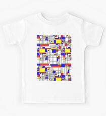 MONDRIAN Kids Clothes