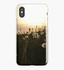 Relief iPhone Case/Skin