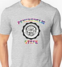 Psychedelic State T-Shirt