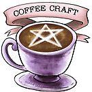 Coffee Craft by swinku