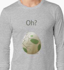 892f0c42 Pokemon Egg Hatching T-Shirts | Redbubble