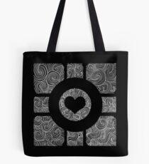 Companion style #1 Tote Bag