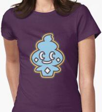 Tierno's Vanillite Print T-Shirt