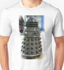 The Dalek T-Shirt