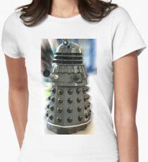 The Dalek T-Shirt
