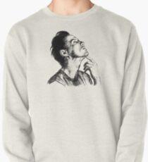 Andrew Scott Scribble T-Shirt