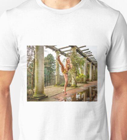 Kick Ass Spetsnaz T-Shirt
