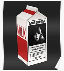 Have You Seen This Child? Poster
