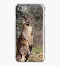 The Boomer iPhone Case/Skin