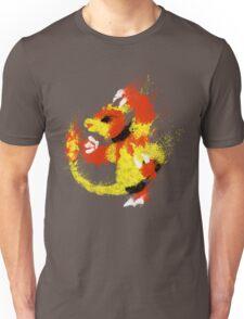 #126 T-Shirt