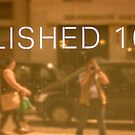 Blished 16/6 by MarcW