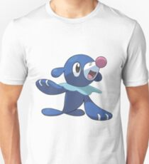 Popplio / Ashimari T-Shirt