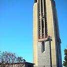 National War Memorial, Wellington, New Zealand by jezkemp