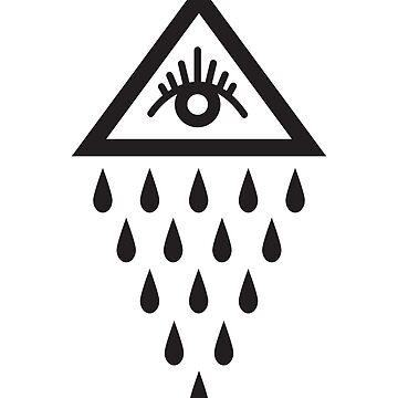 All Seeing Eye by DavidBonney