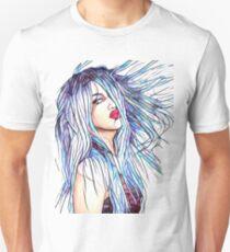 Adore Delano T-Shirt