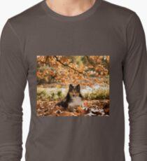 Sheltie Dog T-Shirt
