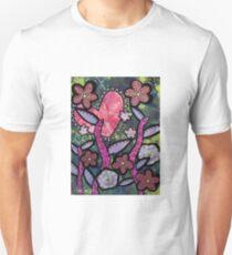 Boquet Unisex T-Shirt