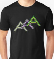 AAA V3 T-Shirt