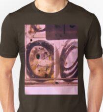 Lobe Trotter Unisex T-Shirt