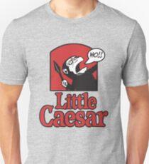 Little Caesar Unisex T-Shirt