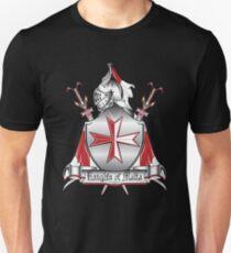 maltese 6 Unisex T-Shirt