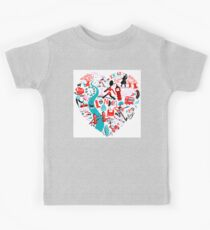 The Landmark London 578 Kids Clothes