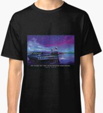 Impala Nights Classic T-Shirt