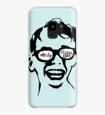 Oiling and Lotioning, Lotioning and Oiling Case/Skin for Samsung Galaxy