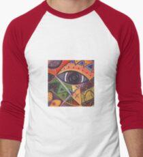 The Joy of Design III T-Shirt