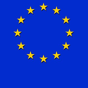 European Union by deanworld