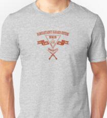 SKS  Unisex T-Shirt