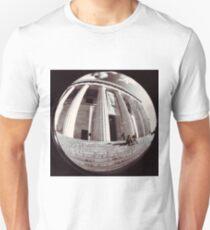 Auckland War Memorial Museum T-Shirt