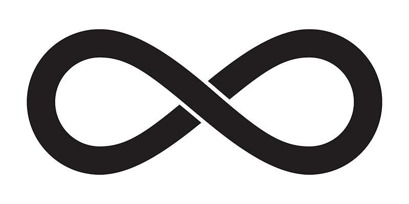 """Infinity, Maths, Physics, Cosmos, Symbol, Infinite, Pure ..."