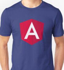 Angular 2 T-Shirt