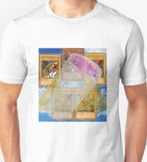 Based Exodia T-Shirt