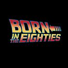 Born In The Eighties von piercek26