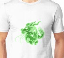 Celestial Cuties - YuLon Unisex T-Shirt