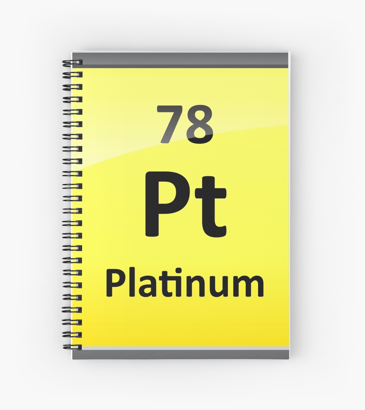 facts element metal radioactive ruthenium symbol chemistry is discovery a properties learner uses platinum it