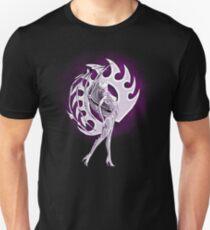 Comic Style Kerrigan T-Shirt