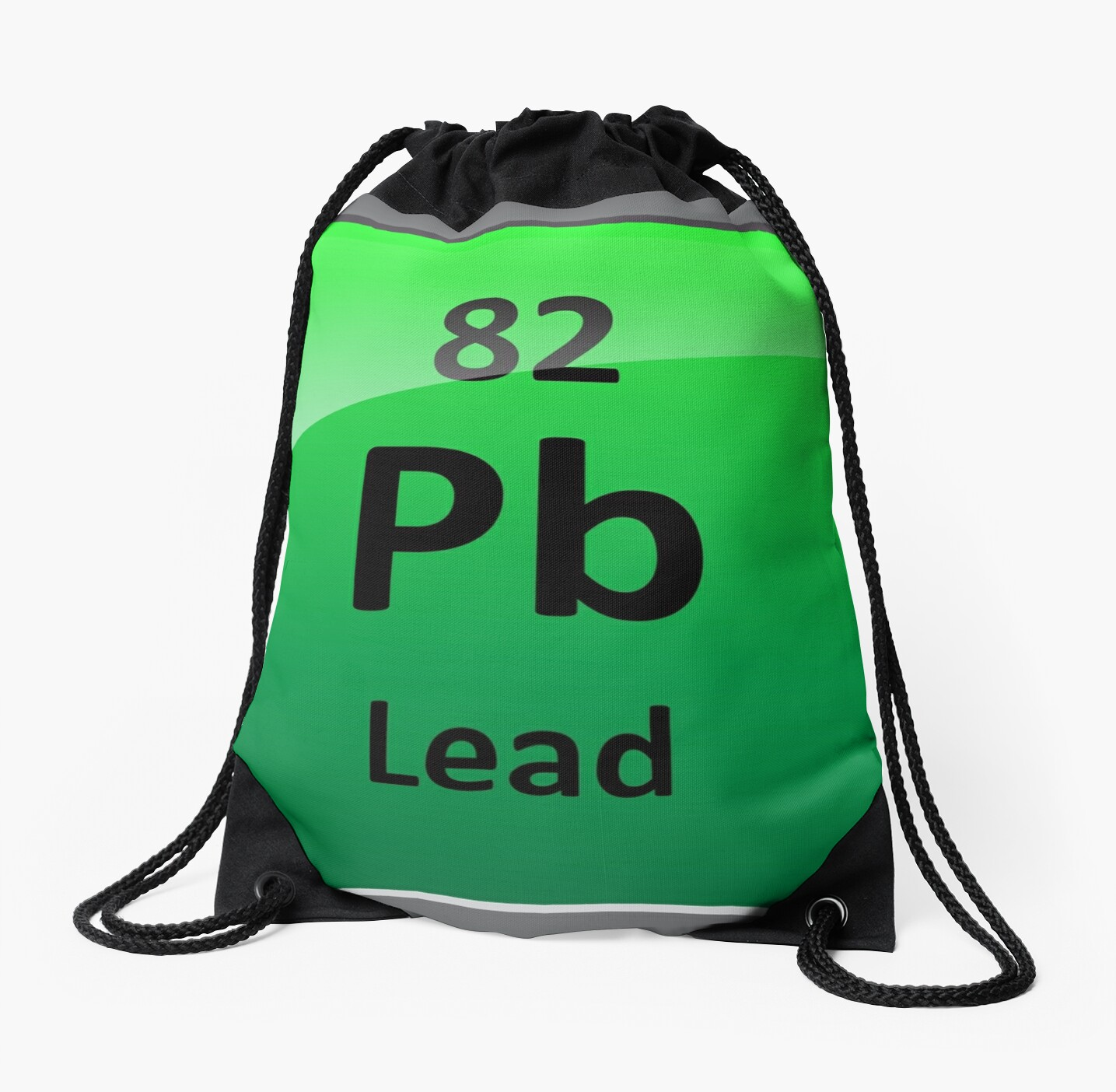 Lead element symbol choice image symbols and meanings chart lead symbol on periodic table choice image symbols and meanings chart urtaz Gallery