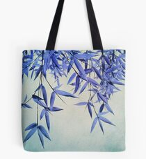 bamboo susurration  Tote Bag