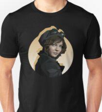 Selina Kyle T-Shirt