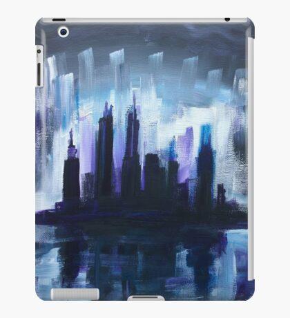 Gloom iPad Case/Skin