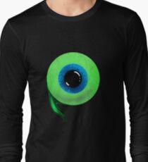 JackSepticEye logo Long Sleeve T-Shirt