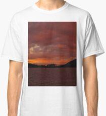 Derwentwater Classic T-Shirt