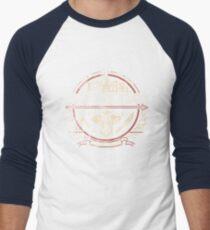 Goodneighbor Men's Baseball ¾ T-Shirt