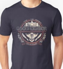 Goodneighbor Unisex T-Shirt