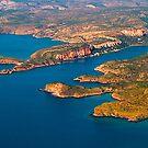 Kimberley Coast #2, Western Australia. by johnrf