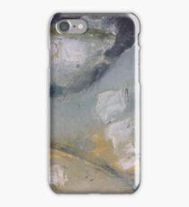 Mystery Landscape iPhone Case/Skin